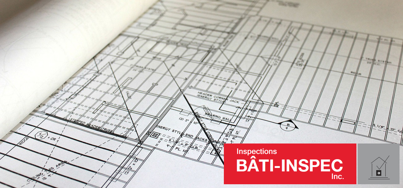 About Inspections Bâti-Inspec Inc